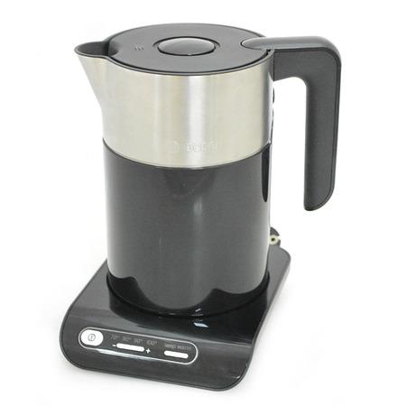 Купить Чайник Bosch TWK 8613P
