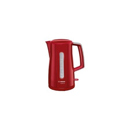 Купить Чайник Bosch TWK 3A014
