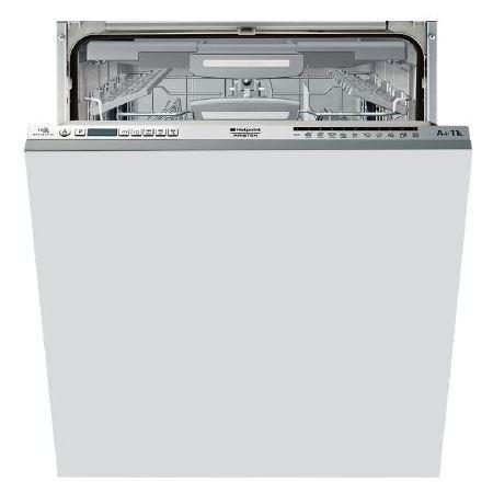 Купить Машина посудомоечная Hotpoint-Ariston LTF 11S112 L EU