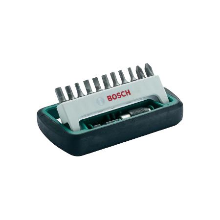 Купить Набор бит Bosch 2608255995