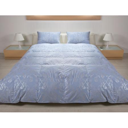 Купить Одеяло Primavelle Penelope