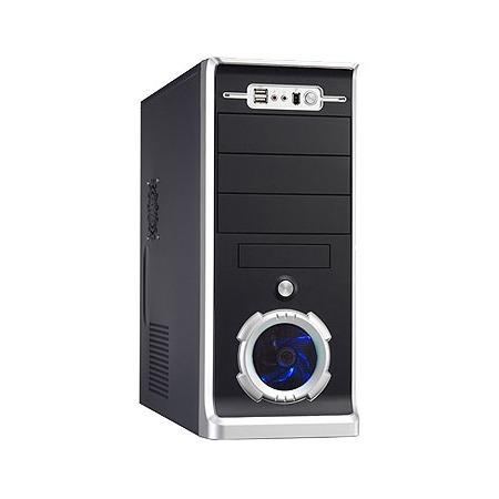 Купить Корпус для PC LinkWorld 316-12