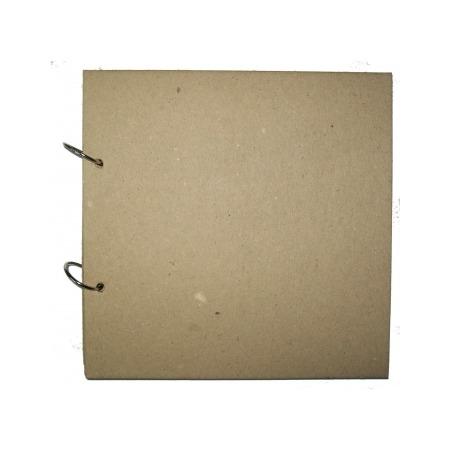 Купить Заготовка из картона для альбома Ars Hobby AH8160033