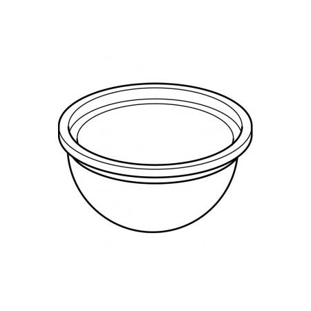 Купить Резервуар для ингаляторов Omron моделей: NE-U12В, NE-U17
