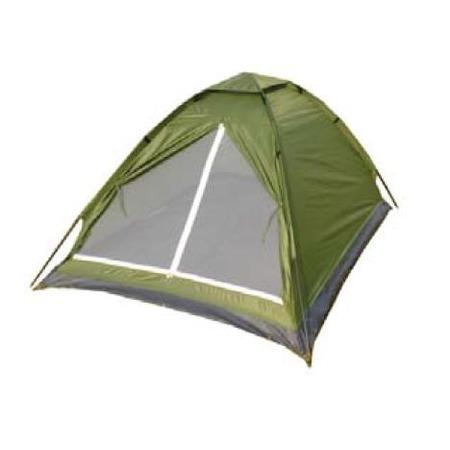 Купить Палатка BOYSCOUT однослойная