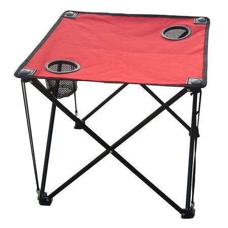 Купить Стол складной Larsen Camp FT-015