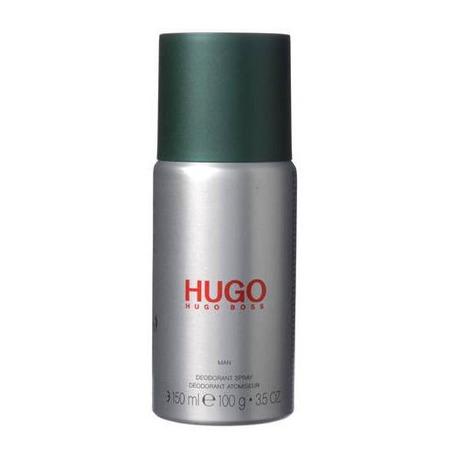 Купить Дезодорант-спрей для мужчин Hugo Boss Hugo Green