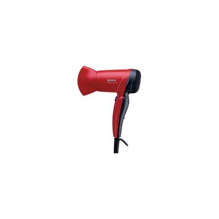 Купить Фен Bosch PHD1150