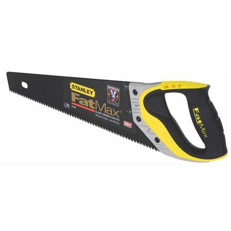 Купить Ножовка STANLEY FatMax Jet Cut