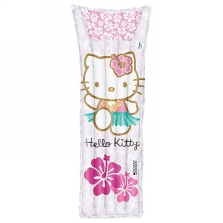 Купить Матрас надувной Mondo «Hello Kitty»