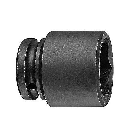 Купить Головка торцевая Bosch 1608556027