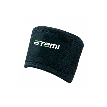Купить Суппорт запястья узкий ATEMI ANS-009