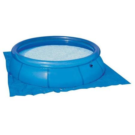 Купить Покрытие защитное под бассейн Bestway 58002