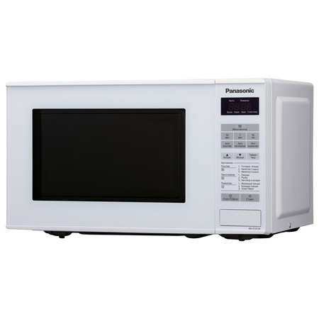 Купить Микроволновая печь Panasonic NN-ST251WZPE