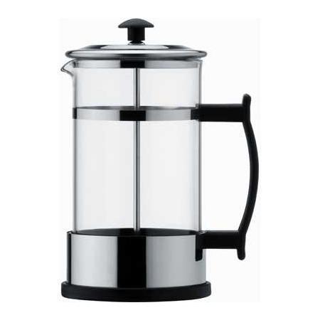 Купить Чайник заварочный Bekker BK-358