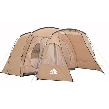 Купить Палатка Trek Planet Michigan 4
