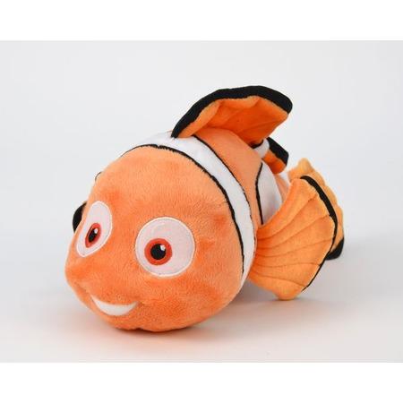 Купить Мягкая игрушка Disney «Немо» 25 см