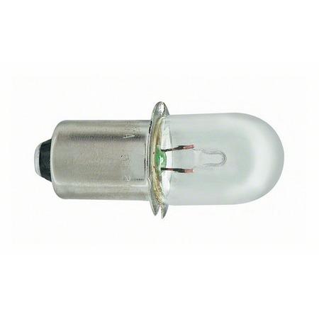 Купить Лампа накаливания Bosch 2609200306