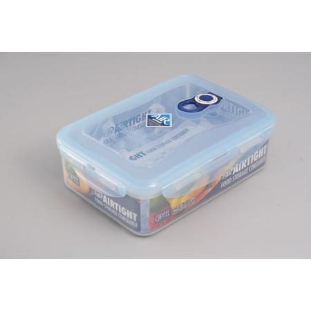 Купить Контейнер герметичный для продуктов Gipfel FRESH ON 4803