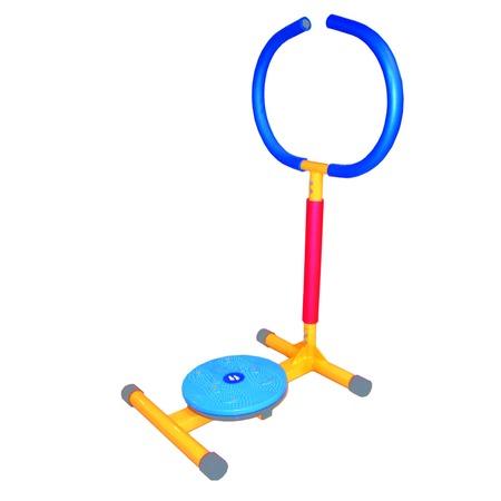 Купить Тренажер детский Baby Gym «Мини Твист»