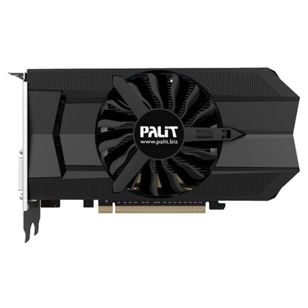 Купить Видеокарта Palit NE5X660S1049-106XF