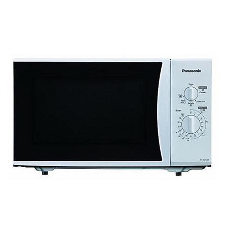 Купить Микроволновая печь Panasonic NN-SM332WZPE