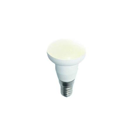 Купить Лампа светодиодная ВИКТЕЛ ВК-14В439 ЕЕ-Т