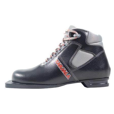 Купить Ботинки лыжные Karjala Nordic