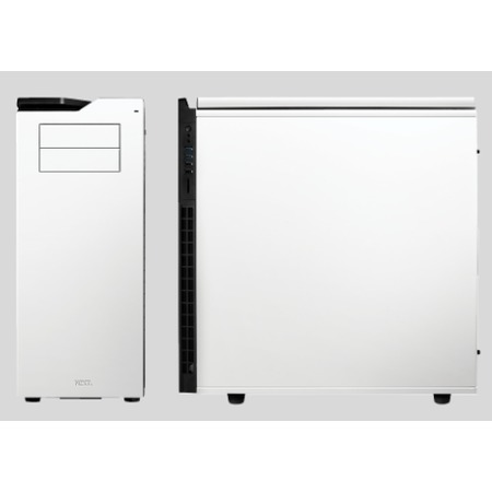Купить Корпус для PC NZXT H630