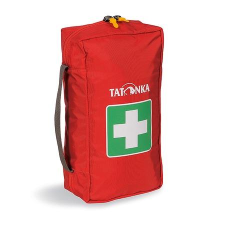 Купить Аптечка Tatonka First Aid L