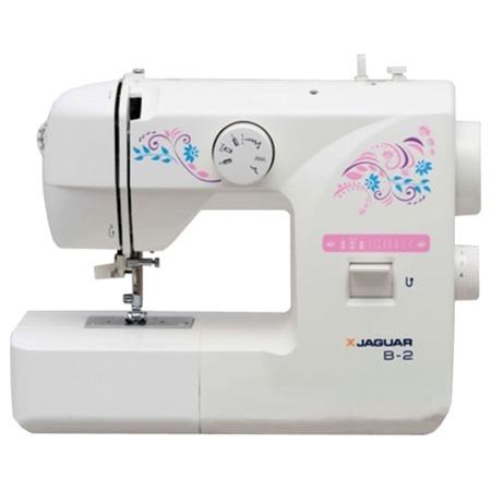 Купить Швейная машина JAGUAR Mini B-2