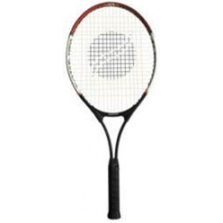 Купить Ракетка для большого тенниса Larsen 2510
