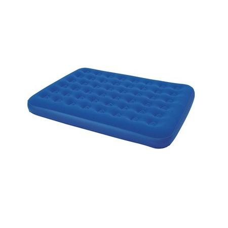 Купить Кровать надувная квадратная Bestway 67004