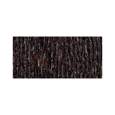 Купить Тейп-лента Rayher 510370