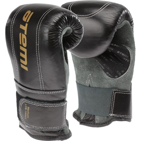 Купить Перчатки снарядные ATEMI LTB19201