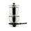 Фото Умный набор для хозяйки Delimano Smart Premium Cookware