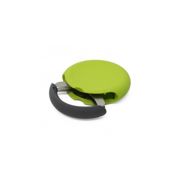 фото Нож для зелени компактный Joseph Joseph Compact Herb chopper