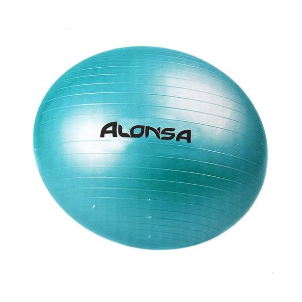 фото Мяч гимнастический Alonsa RG-1