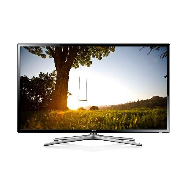 фото Телевизор Samsung UE50F6100AK