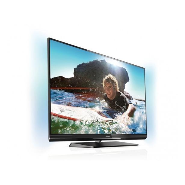 фото Телевизор Philips 32PFL6007T