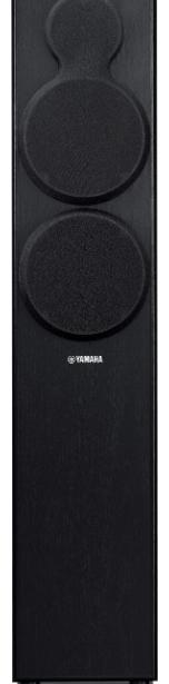фото Система акустическая Yamaha NS-F150