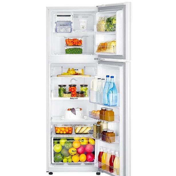 фото Холодильник Samsung RT-25HAR4DWW