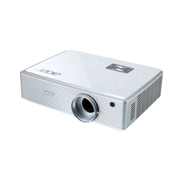 фото Проектор Acer K520