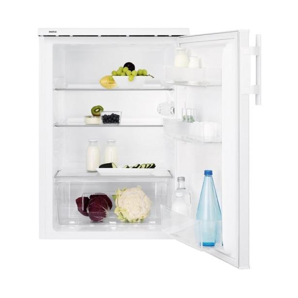 фото Холодильник ELECTROLUX ERT 1601AOW2