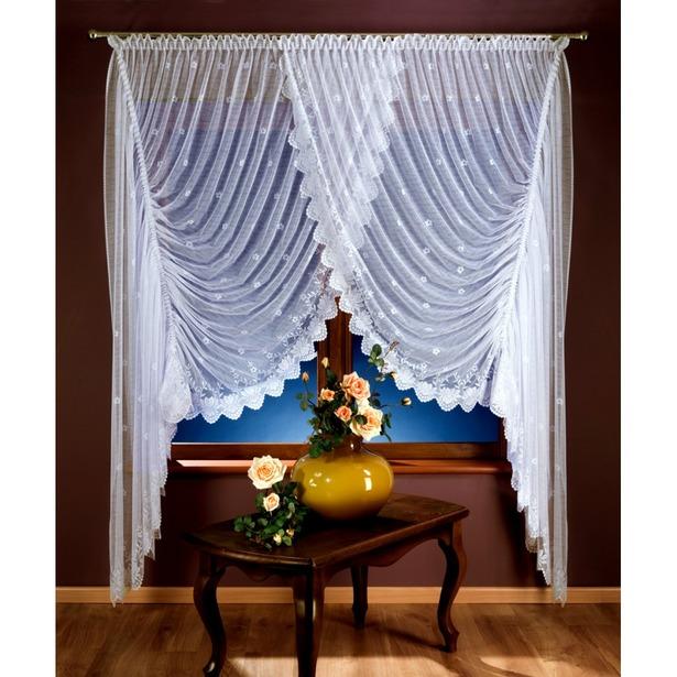 фото Комплект штор Wisan «Рафаэлла»