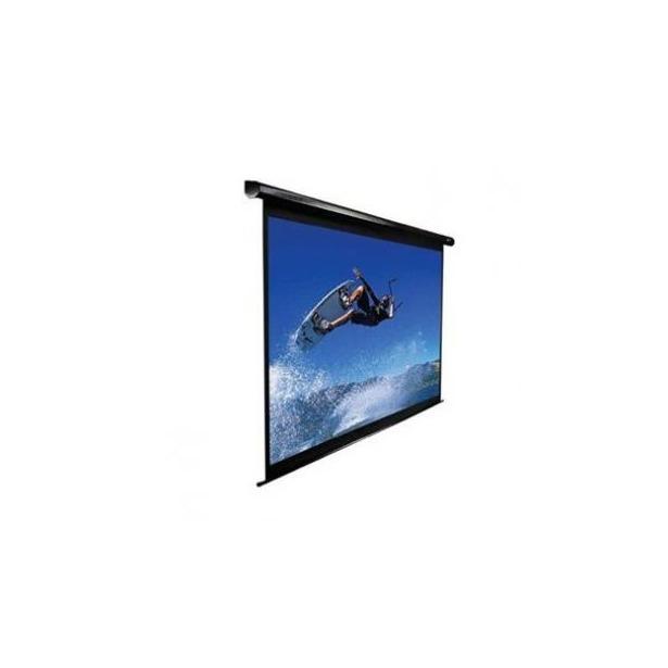 фото Экран проекционный Elite Screens VMAX92XWV2