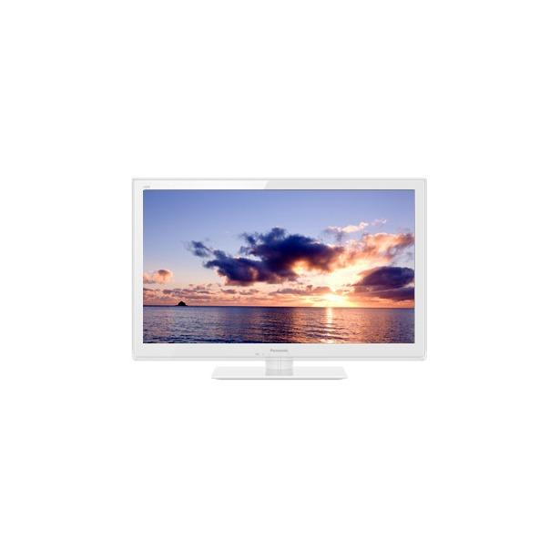 фото Телевизор Panasonic TX-LR32ET5W
