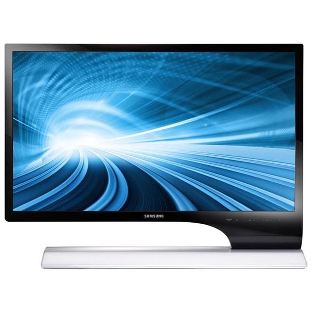 фото Телевизор Samsung LT27B750E