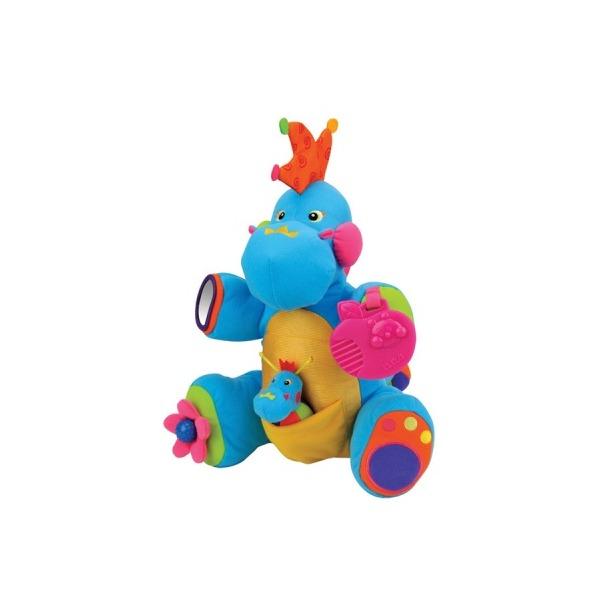 фото Развивающая игрушка K'S Kids Boss