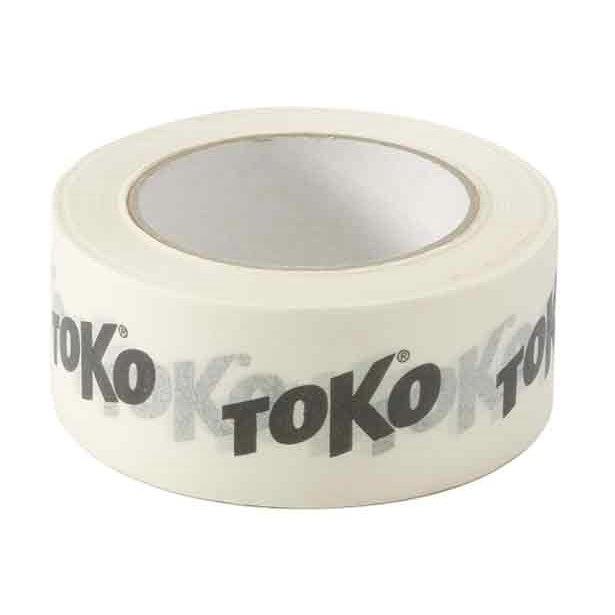 фото Клейкая лента TOKO Masking Tape